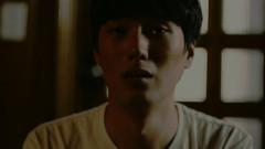 Female Diver - Analogsonyeon, Kim Sung Joon