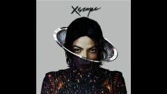 Loving You (Audio) - Michael Jackson