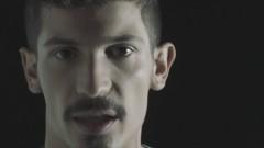 Il filo (Videoclip) - Pierdavide Carone