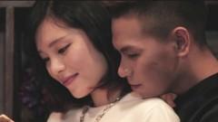 Một Người Phía Sau - Nguyễn Đức Tùng, Linh Rin