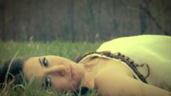 Carousel - Vanessa Carlton
