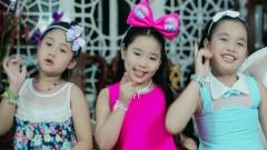 Môi Hồng