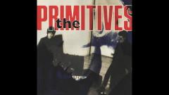 Crash (Audio) - The Primitives