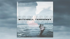 Someone You Loved (Audio) - Mitchell Tenpenny