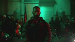 Zulu Screams (Official Video) - GoldLink, Maleek Berry, Bibi Bourelly