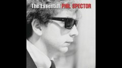 I Wish I Never Saw The Sunshine by The Ronettes (Audio) - The Ronettes