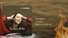 1296 Mulheres (Pseudo Video) - Ana Carolina