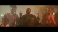 Whatever You Like (Official Video) - Loick Essien, Mr Eazi, Wretch 32, Aida Lae