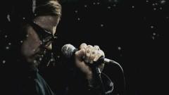 I Know, I Alone (Ao Vivo) - Dead Combo, Mark Lanegan