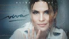 Acredito Sim (Pseudo Video) - Aline Barros
