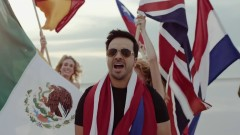 Wave Your Flag - Afrojack, Luis Fonsi