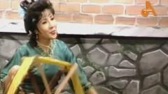 Trường Tuơng Tư (Phần 01) - Various Artists, Thanh Sang, Lệ Thủy, Minh Phụng, Bảo Quốc, Diệp Lang, Tô Kim Hồng