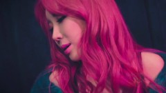 Don't You Worry 'Bout Me - Cosmic Girl, San E