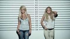 Somethin' Bad - Miranda Lambert, Carrie Underwood