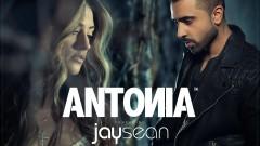 Wild Horses - Antonia, Jay Sean