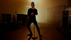 Purpose for Pain - Scott Stapp