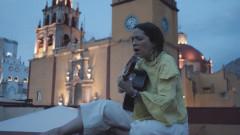 Mi Religión (Sesíon en Vivo - Casa de Artesano de Guanajuato) - Natalia Lafourcade