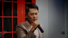 Earthling - Lee Ki Chan