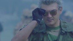 Surviva (Tamil Lyric Video) - Yogi B, Mali
