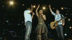 Doce Desejo (Ao Vivo) - Bruno & Marrone, Claudia Leitte