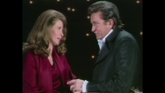 'Cause I Love You (The Best Of The Johnny Cash TV Show) - Johnny Cash, June Carter Cash