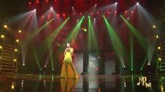 Xin Tình Yêu Trở Lại (DVD Mưa Rừng 4: Rước Tình Về Với Quê Hương) - Nguyệt Anh