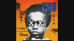 The story behind One Time 4 Your Mind - Nas