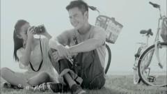 幸福的遗憾 / Xing Fu De Yi Han / Tiếc Nuối Hạnh Phúc - Trịnh Gia Dĩnh