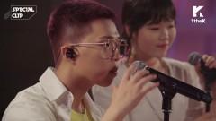 DINOSAUR (Special Clip) - Akdong Musician