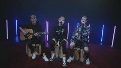 Without You (Filtr Acoustic Session Germany) - Marcus & Martinus