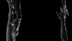 Quíereme (Official Lyric Video) - Ricky Martin, Diego El Cigala