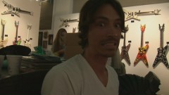 Booksigning (from Look Alive (Live)) - Incubus