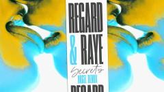 Secrets (HUGEL Remix) [Audio]