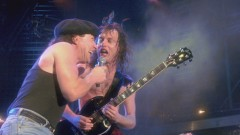 Dirty Deeds Done Dirt Cheap (Live at Donington, 8/17/91) - AC/DC