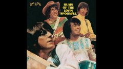 Summer in the City (Audio) - The Lovin' Spoonful