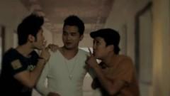 Nơi Đó (Ring My Bell) - Akio Lee, Akira Phan