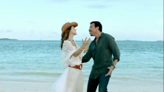 Endless Love (Official Video) - Lionel Richie, Shania Twain