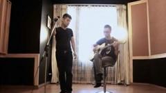 Tell Me Why (Acoustic Cover) - Dương Trần Nghĩa, Duy Tùng
