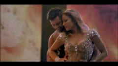 Samba - Ricky Martin, Claudia Leitte
