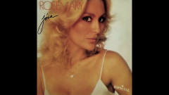Joia (Áudio Oficial) - Rosemary