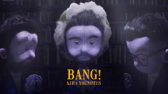 Bang! (Remix) [Audio] - AJR, YouNotUs