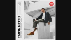 Perfect Timing (Audio) - Tone Stith