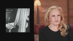 Avec toi... (Episode 3) - Sylvie Vartan