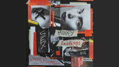 sex money feelings die REMIX (Audio) - Lykke Li