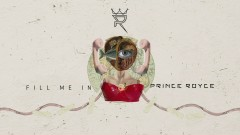Fill Me In (Audio Video) - Prince Royce