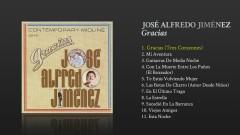 Gracias (Tres Corazones) (Cover Audio)