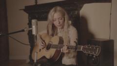 Older Than I Am (Acoustic Video) - Lennon Stella