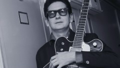 Heartbreak Radio (with The Royal Philharmonic Orchestra) - Roy Orbison, The Royal Philharmonic Orchestra, Cam