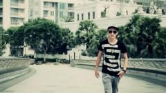 Đừng Nghĩ Anh Khờ - Lee Yang, Afan