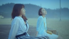 It's Because I Miss You Today - Davichi